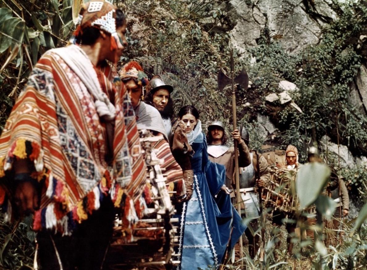 aguirre-ou-la-colere-de-dieu-1972-06-g
