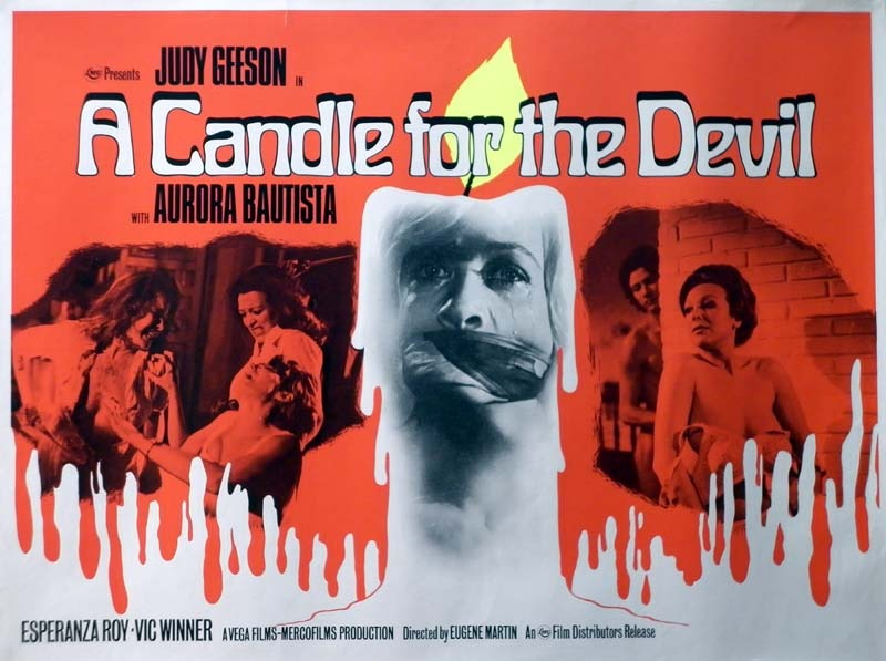 a-candle-for-the-devil-british-quad-poster-by-tom-chantrell