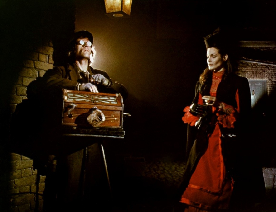 docteur-jekyll-et-sister-hyde-1971-06-g