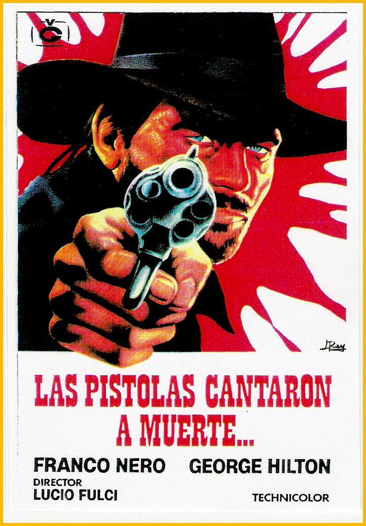 pistolas_cantaron_la_muerte-321633240-large