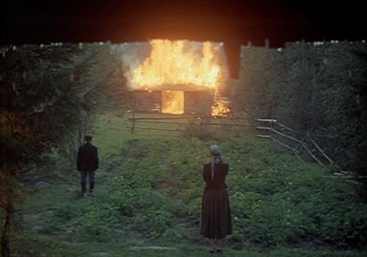 11-burning-house
