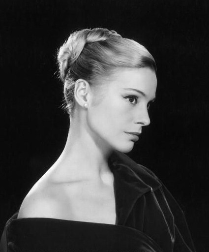 ingrid-thulin-178555-photo-large-1