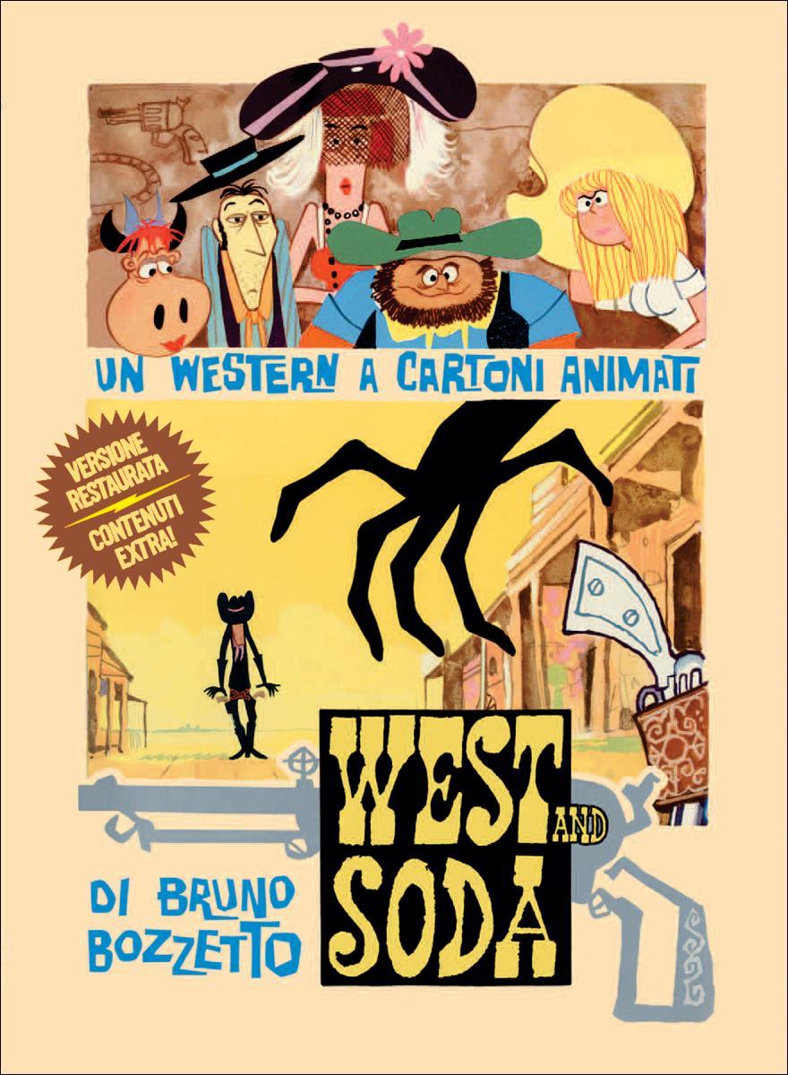 Johnny_y_Clementina_en_el_Oeste_West_and_Soda-246370138-large
