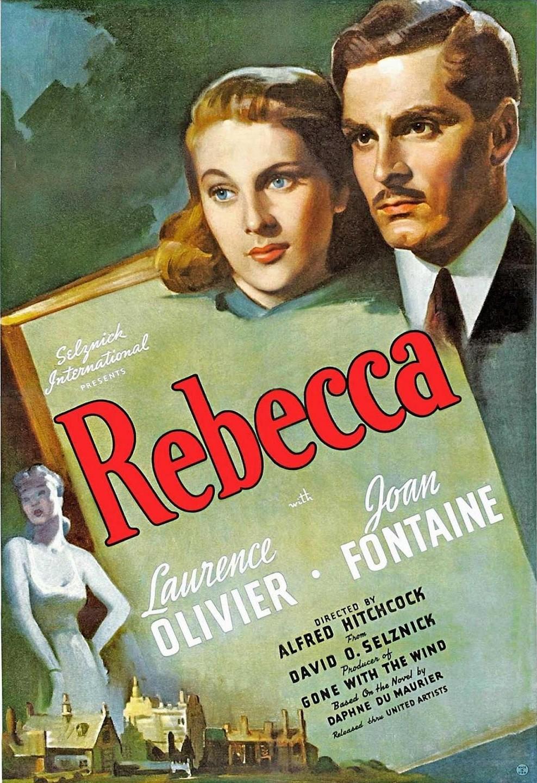 Rebecca_poster