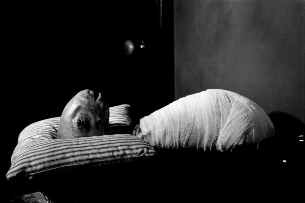 eraserhead-1977-07-g