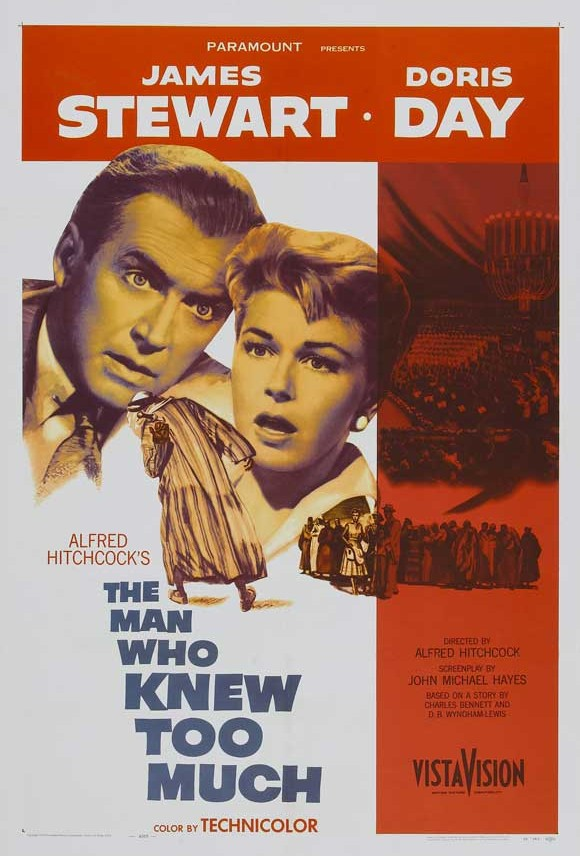 the-man-who-knew-too-much-movie-poster-1956-1020195576