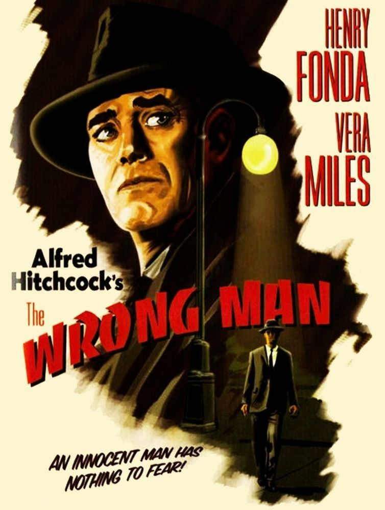 the_wrong_man_1956_dvd_front