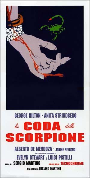 LA CODA_DELLO_SCORPIONE