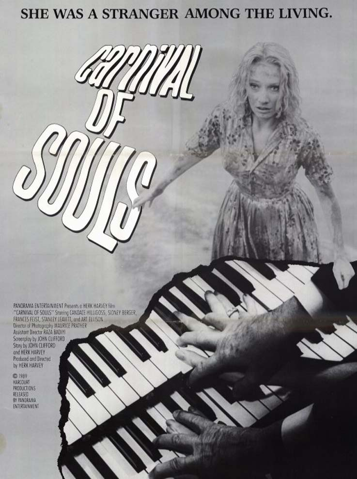 carnival-of-souls-full-movie2