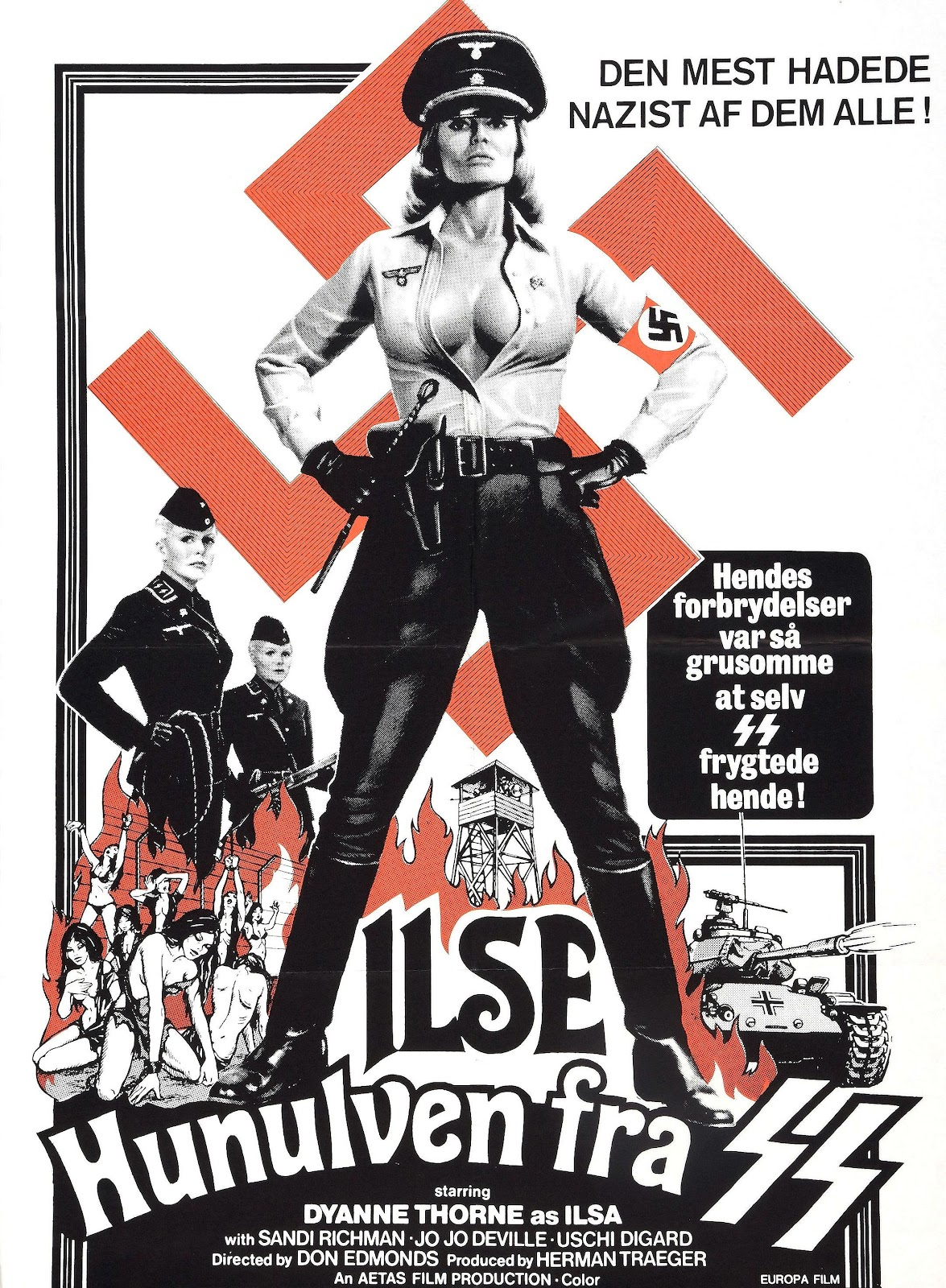 ilsa_she_wolf_of_ss_poster_05