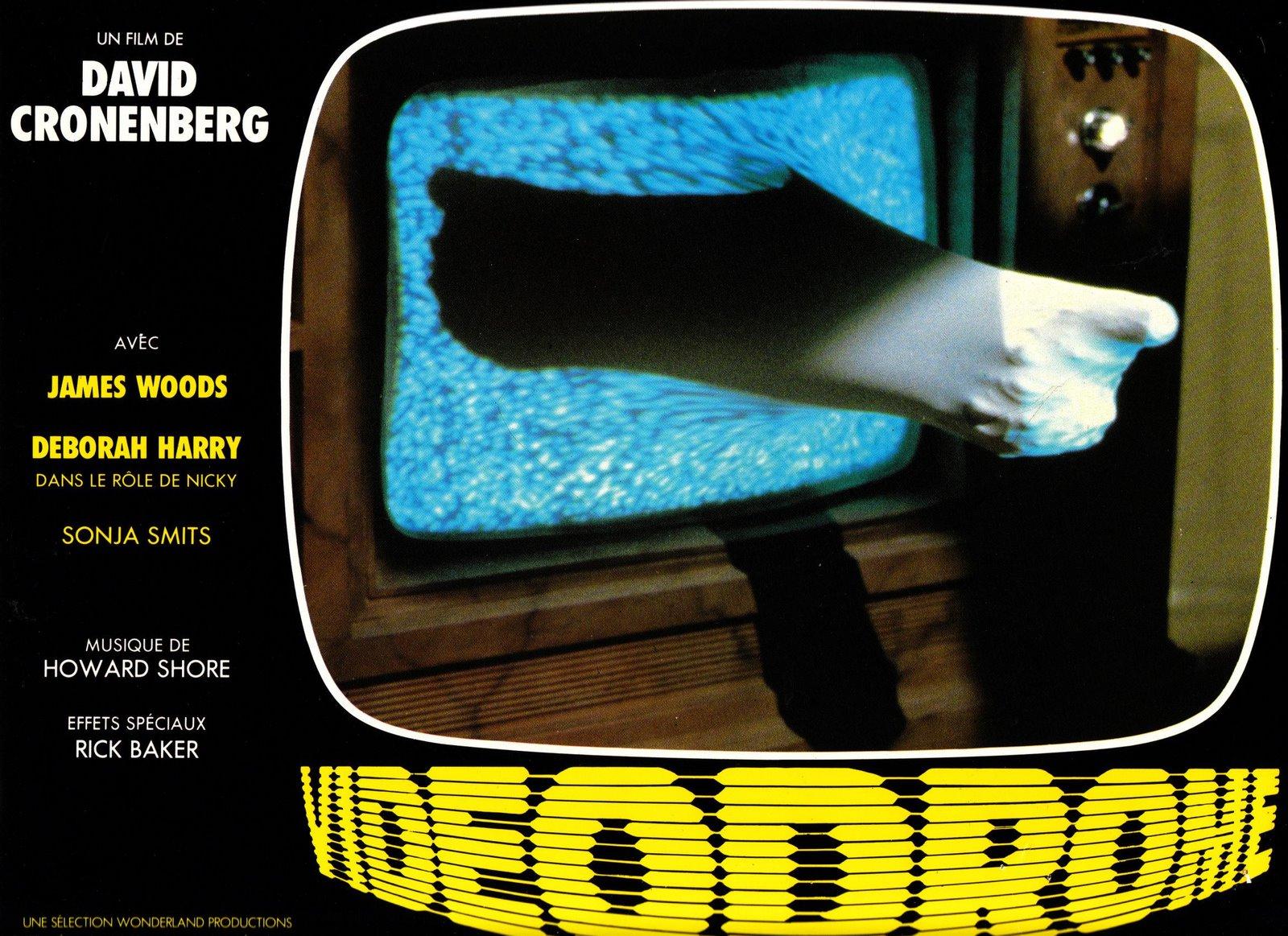 videodrome_0004
