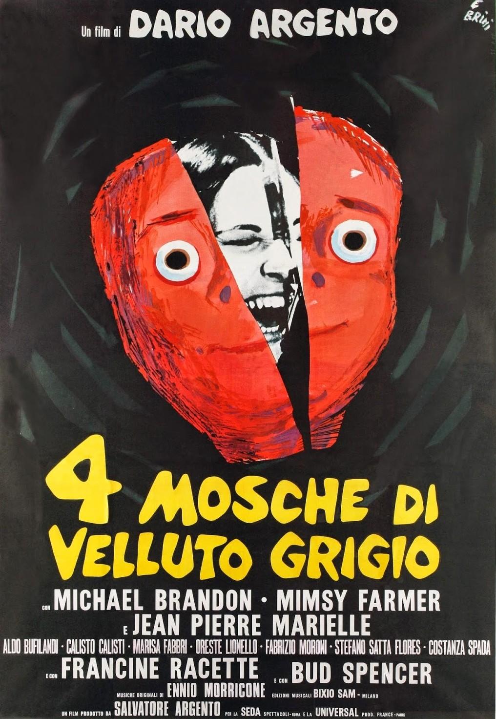 4-MOSCHE-DI-VELLUTO-GRIGIO-Italian-Poster-by-Ercole-Brini-1