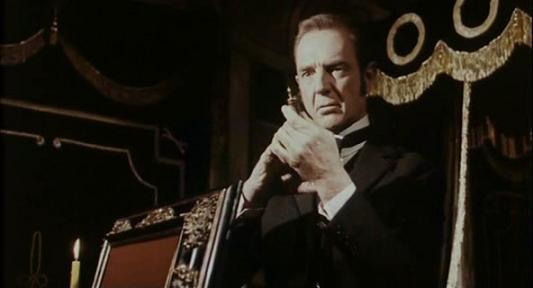 L'orribile-segreto-del.Dr.-Hichcock-1962-08