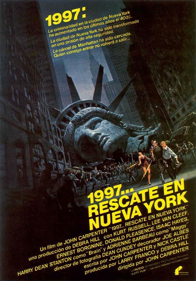 1997_Rescate_en_Nueva_York-752580607-large