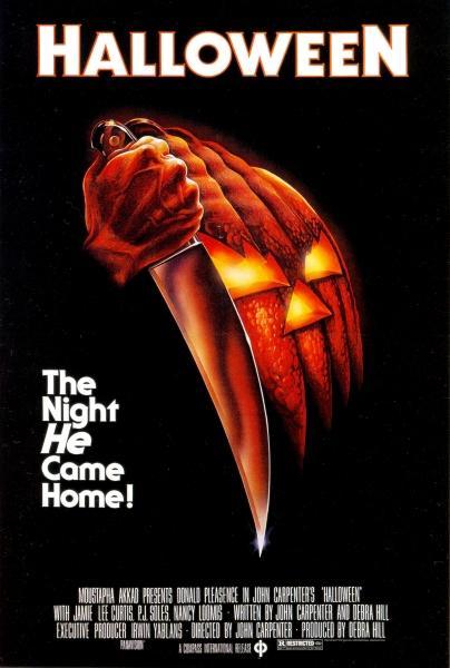 La_noche_de_Halloween-429753384-large