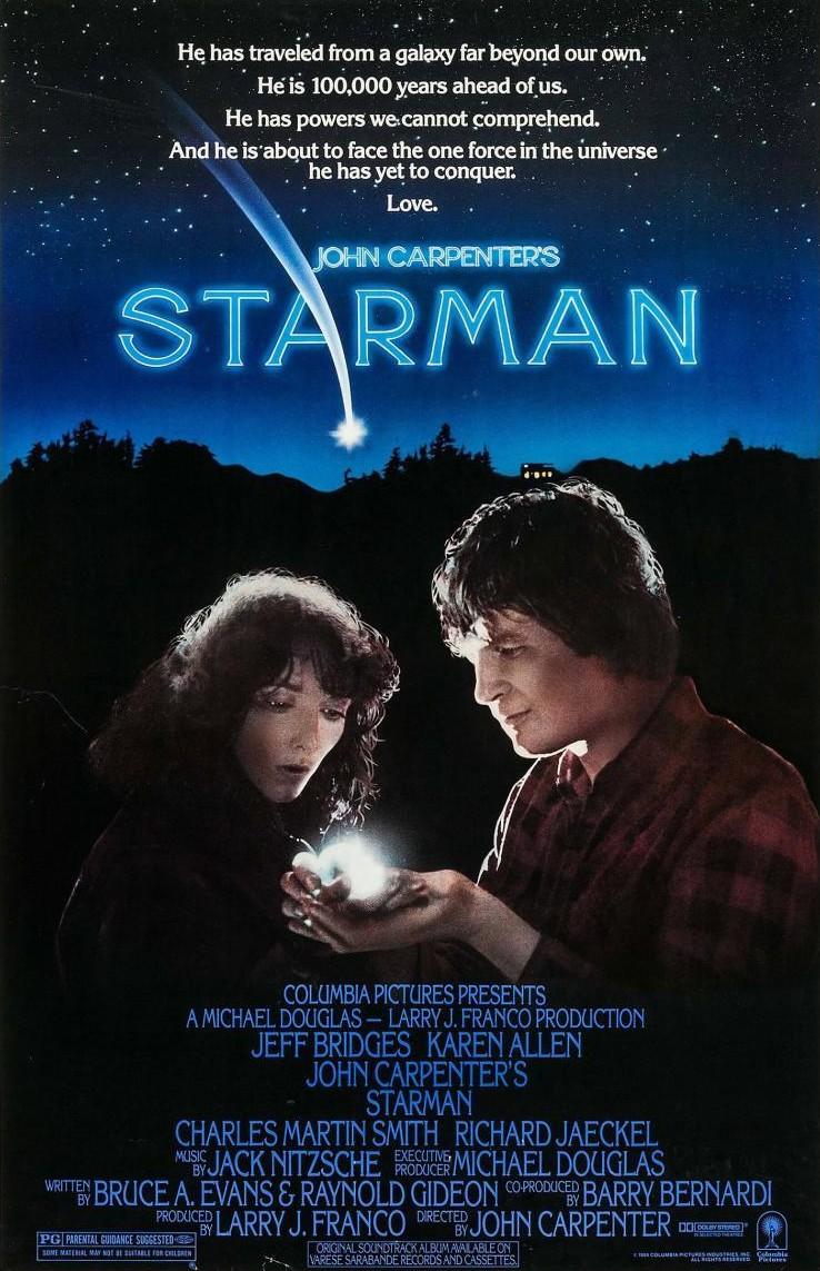 Starman-343101736-large