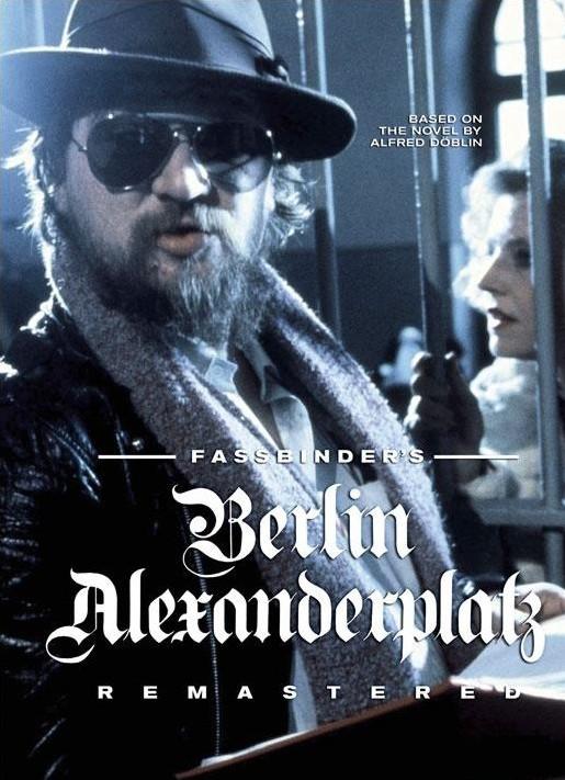 berlin_alexanderplatz_tv_series-909842835-large