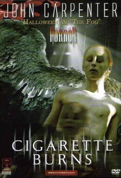 cigarrEl_fin_del_mundo_en_35mm_Masters_of_Horror_Series_TV-373560074-large