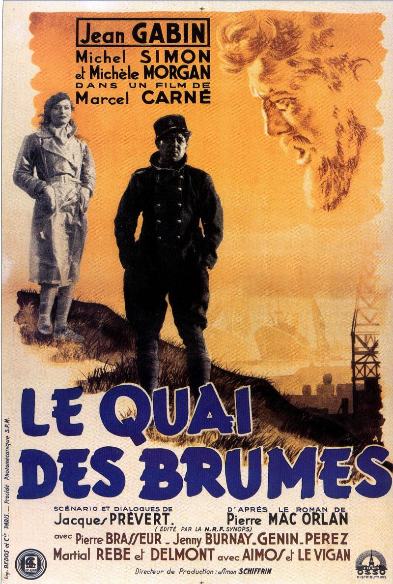 le_quai_des_brumes-292342411-large