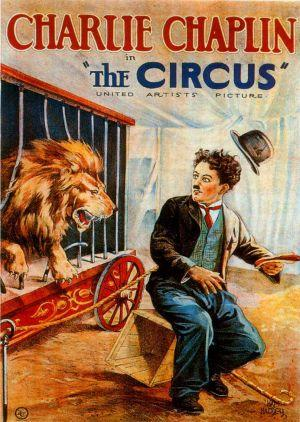 the_circus-346916887-large