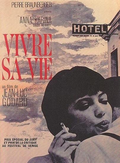 vivre_sa_vie_film_en_douze_tableaux-727064256-large