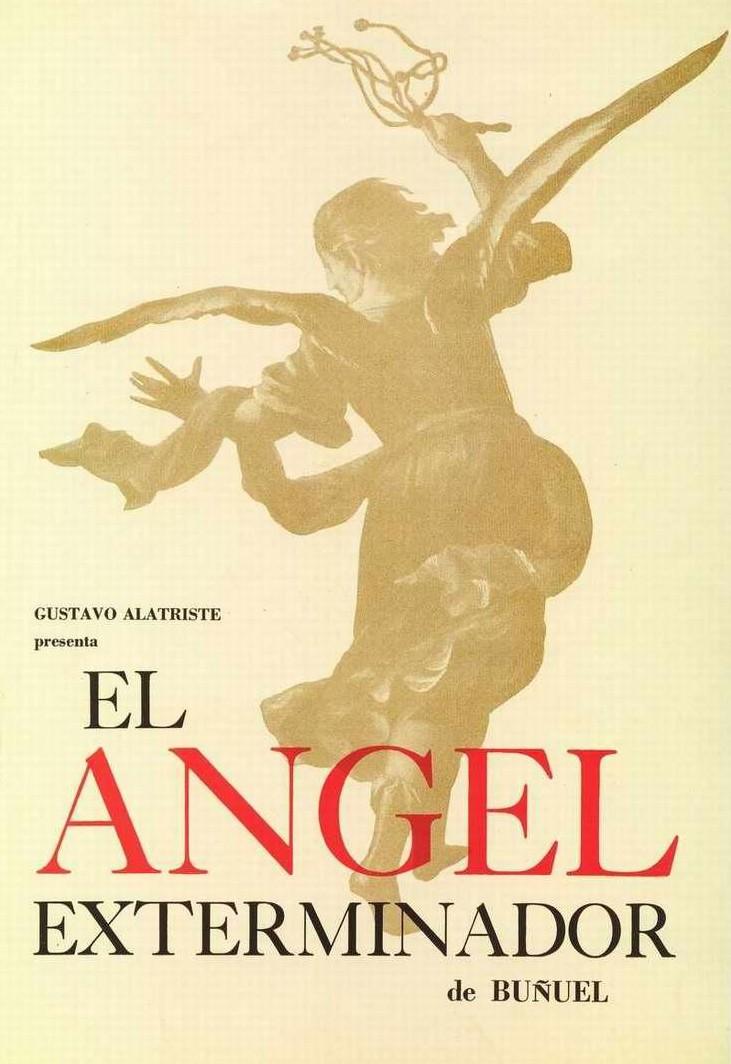 El_ngel_exterminador-495001061-large