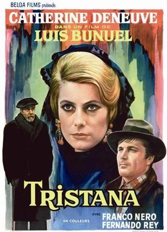 Tristana-653294357-large