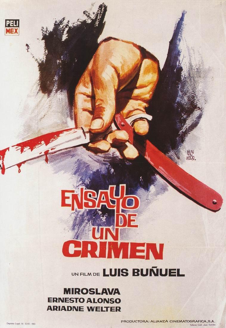 ensayo_de_un_crimen-318327896-large