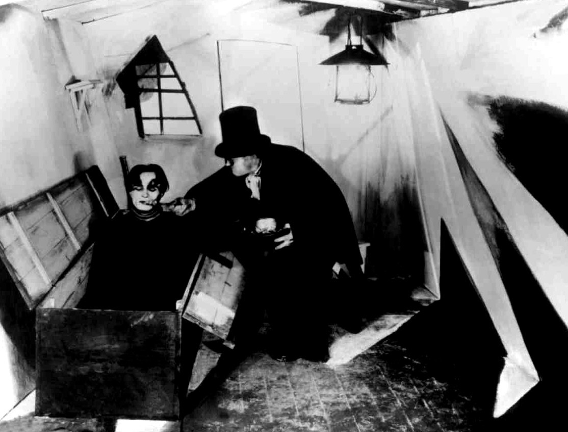cabinet-of-dr-caligari-krauss-veidt