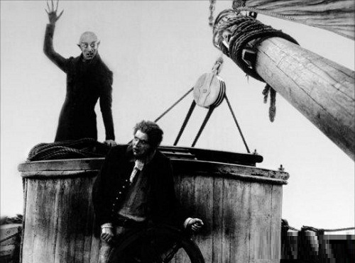 nosferatu-a-symphony-of-horror